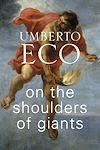 Télécharger le livre :  On the Shoulders of Giants