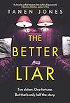 Télécharger le livre :  The Better Liar