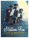 Télécharger le livre :  Station Jim
