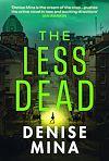Télécharger le livre :  The Less Dead