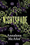 Télécharger le livre :  Nightshade