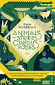 Download this eBook Animals Strike Curious Poses