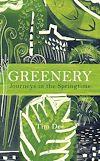 Télécharger le livre :  Greenery