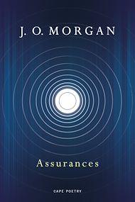 Download the eBook: Assurances