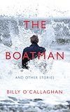Télécharger le livre :  The Boatman and Other Stories