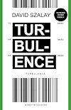 Download this eBook Turbulence