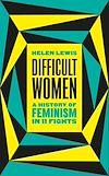 Télécharger le livre :  Difficult Women