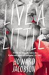 Télécharger le livre :  Live a Little