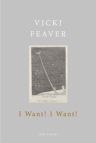 Téléchargez le livre :  I Want! I Want!