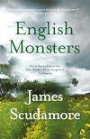 Télécharger le livre :  English Monsters