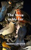 Télécharger le livre :  The Voice in My Ear
