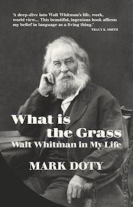 Téléchargez le livre :  What is the Grass