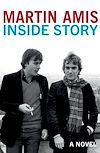 Télécharger le livre :  Inside Story