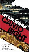 Télécharger le livre :  Canto Bight (Star Wars)