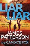 Télécharger le livre :  Liar Liar