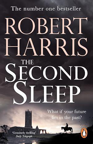 Téléchargez le livre :  The Second Sleep