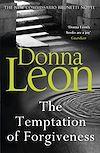 Télécharger le livre :  The Temptation of Forgiveness
