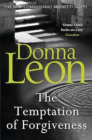 Téléchargez le livre :  The Temptation of Forgiveness
