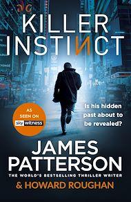 Téléchargez le livre :  Killer Instinct