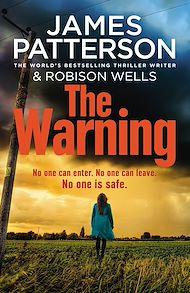 Téléchargez le livre :  The Warning