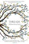 Télécharger le livre :  Threads