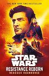 Télécharger le livre :  Star Wars: Resistance Reborn