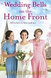 Télécharger le livre :  Wedding Bells on the Home Front