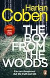 Télécharger le livre :  The Boy from the Woods