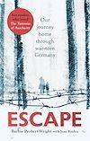 Download this eBook Escape