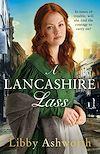 Télécharger le livre :  A Lancashire Lass