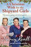 Télécharger le livre :  A Christmas Wish for the Shipyard Girls