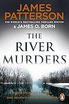 Télécharger le livre :  The River Murders