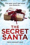 Télécharger le livre :  The Secret Santa