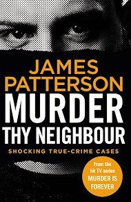 Téléchargez le livre :  Murder Thy Neighbour