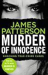 Télécharger le livre :  Murder of Innocence