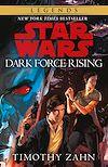 Télécharger le livre :  Dark Force Rising