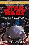 Télécharger le livre :  The Last Command