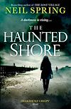 Télécharger le livre :  The Haunted Shore