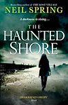 Télécharger le livre :  The Haunted Shore
