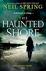 Téléchargez le livre :  The Haunted Shore