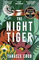 Download this eBook The Night Tiger
