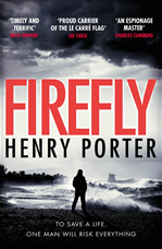 Download this eBook Firefly
