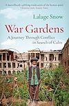 Download this eBook War Gardens