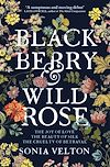 Download this eBook Blackberry and Wild Rose