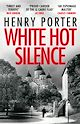 Download this eBook White Hot Silence