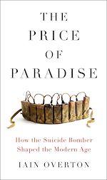 Téléchargez le livre :  The Price of Paradise