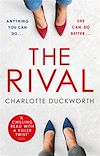 Download this eBook The Rival