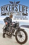 Download this eBook A Biker's Life