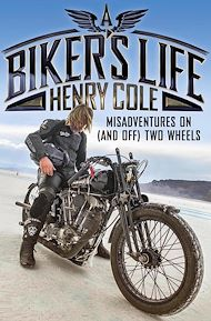 Download the eBook: A Biker's Life