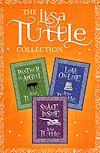 Télécharger le livre :  The Lisa Tuttle Collection